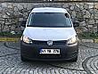 AUTONAZ  DAN VOLKSWAGEN CADDY Volkswagen Caddy 1.6 TDI Maxi Van - 2506524
