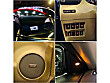 DÜZEN AUTO AUTOPİA 2018 X-TRAİL PLATİNUM PREMİUM 11KM BOYASIZ Nissan X-Trail 1.6 dCi Platinum Premium - 1559227