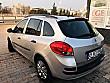EGE OTOMOTİVDEN 2010 CLIO 1.5 DCI GRANDTOUR AUTENTİQUE EDITION Renault Clio 1.5 dCi Grandtour Authentique Edition - 2606087