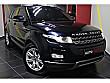 AUTOBEST   RANGE ROVER EVOQUE BAYİ HATASIZ CAM TAVAN PURE Land Rover Range Rover Evoque 2.0 Si4 Pure - 3033558