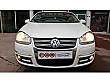 CDR MOTORS -HATASIZ- 2010 MODEL VW JETTA 1.6 TDI PRIMELINE 105HP VOLKSWAGEN JETTA 1.6 TDI PRIMELINE - 4541042