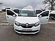 ÇETİN OTOMOTİVDEN SATILIK 2015 2016 TRAFİĞE ÇIKIŞLI 90 BEYGİR Renault Symbol 1.5 dCi Joy - 2176734