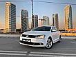 SANRUF İÇİ BEJ DSG HATASIZ BOYASIZ TRAMERSİZ LEDLİ KASA Volkswagen Jetta 1.6 TDi Highline - 3952102
