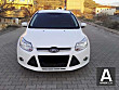 Ford Focus 1.6 TDCi Trend X - 509787
