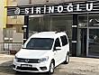 ŞİRİNOĞLU OTOMOTİV DEN 2018 CADDY 2.0 TDI DSG EXCLUSIVE ORJİNAL Volkswagen Caddy 2.0 TDI Exclusive - 1097922
