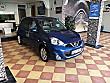 Nissan Micra DEĞİŞENSİZ Orjinal 46 bin km OTOMATİK   Nissan Micra 1.2 Match - 3879653