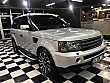 KAPORASI ALINDI  ÜMRAN ERGİN HANIMA HAYIRLI OLSUN Land Rover Range Rover Sport 2.7 TDV6 HSE - 1310154