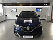 HYUNDAI UÇARDAN 2016 KADJAR 1.5 DİZEL OTM. İCON 97100 KM HATASIZ Renault Kadjar 1.5 dCi Icon - 581897