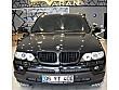 2004 MODEL X5 3.0d CAM TAVAN EMSALSİZ TEMİZLİKTE   BMW X5 30d - 1071595