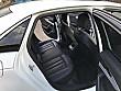 ZAFERDEN 2017 AUDİ A4 2.0 TDİ 190BG DESİNG KAYAR LED MATRİX Audi A4 A4 Sedan 2.0 TDI Design