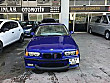 TAŞKINLAR OTOMOTİVDE 1993 318 IS SATLIK BMW 3 Serisi 318is - 3720039