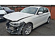 2014 BMW 1.16D F20 DİZEL MANUEL BMW 1 Serisi - 2298305