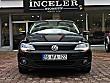 İNCELER OTOMOTİV DEN 2013 JETTA OTOMATİK -BOYASIZ-   EXTRALI   Volkswagen Jetta 1.2 TSI Trendline - 333066