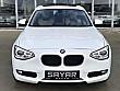 SAYAR  2014 BMW 1.16i PREMİUM IŞIK PAKET SUNROOF BİXENON BOYASIZ BMW 1 Serisi 116i Premium - 3557339