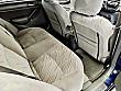 TFN OTOMOTİVDEN 2001 OTOMATİK CİVİC Honda Civic 1.6 i ES - 199203