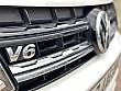 STAR AUTO DAN   HATASIZ BOYASIZ   Volkswagen Amarok 3.0 TDi Comfortline - 3850783