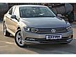 2016 VOLKSWAGEN PASSAT 1.6 TDI BMT COMFORTLİNE HATASZ BOYASIZ Volkswagen Passat 1.6 TDi BlueMotion Comfortline - 1326348