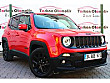 31 BİN KM DE 2017 RENEGADE LİMİTED 1.6 120 HP DİZEL OTOMATİK Jeep Renegade 1.6 Multijet Limited - 808120