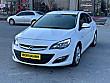 NECDETBALABAN OTOMOTIVDEN 1.4 T 140 HP ASTRA PRİNS LPG Opel Astra 1.4 T Sport - 657317