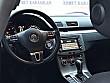 İLGİNİZ İÇİN TEŞEKKÜRLER - AHMET KARAASLAN OTOMOTİV - Volkswagen Passat 1.6 TDi BlueMotion Comfortline - 1657107