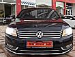 PASSAT CONFORTLİNE 2012 DSG Volkswagen Passat 1.6 TDi BlueMotion Comfortline - 2929225