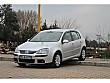 2005 MODEL VOLKSWAGEN GOLF 1.6 FSİ .....TAŞKAN OTOMOTİV...... Volkswagen Golf 1.6 FSi Comfortline - 352343