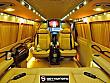 SEYYAH OTO 2015 Otomatik Vip Transporter Uzun 140Hp Özel Dizayn Volkswagen Transporter 2.0 TDI City Van Comfortline