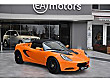 EA MOTORS 2015 8BİNKM LOTUS ELİSE SPORT SİGNATURE ORANGE BOYASZ Lotus Elise Sport - 3447180