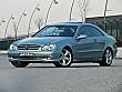 ACUN DAN SORUNSUZ MASRAFSIZ CLK 200 KOMP. AVANTGARDE Mercedes - Benz CLK CLK 200 Komp. Avantgarde - 4397419