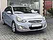2016 MODEL HYUNDAİ ACCENT BLUE MODE PLUS 1.6 DİZEL Hyundai Accent Blue 1.6 CRDI Mode Plus - 3496885