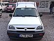 SIFIR BOYA SIFIR MUAYENELİ EKMEK TEKNESİ Renault Express 1.4 - 2296489