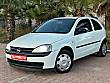 TAŞ OTOMOTİV 2003 Opel Corsa 1.7 DTI HUSUSİ OTOMOBİL Opel Corsa 1.7 DTI Comfort - 546481