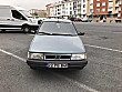 ÖZ AVCIDAN 1991 Tempra 1.6 SX Muane 14.02.2022 MUANE SIFIR   Fiat Tempra 1.6 SX - 1902868