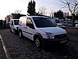 1 ADET 2009 PANELVAN CONNECT Ford Transit Connect T220 S - 836719