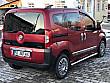 2009 Fiat Fiorino klimalı Fiat Fiorino Combi 1.3 Multijet Emotion Fiorino Combi 1.3 Multijet Emotion - 2541999