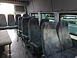 NURDAĞ OTODAN 2009 140LIK KLİMALI ORJİNAL 14 1 JUMBO TEK TEKER Ford - Otosan Transit 16 1 - 1021675