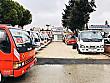 YILDIZ-OTOMOTİVDEN-1999-MODEL-SU-TANKERİ-ALICI-VE-VERİCİ-SİSTMLİ Mitsubishi - Temsa FE 659 E