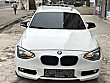 2012 BMW 116İ YENİ KASA BOYASIZ SANRUF IŞIK PAKET NOKTA HATASIZ BMW 1 Serisi 116i Premium