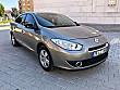 150.000 DE FULL BAKIMLI EXTREM EDİTİON Renault Fluence 1.5 dCi Extreme - 432182