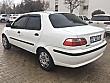 2003 FİAT ALBEA 1.2-16 VALF KLİMALI BAKIMLI MASRAFSIZ Fiat Albea 1.2 EL - 2808554