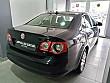 ABDULLAH BATUR GÜVENCESİYLE 2008 MODEL JETTA 1.4 TSİ COMFORTLİNE Volkswagen Jetta 1.4 TSI Comfortline - 1038638