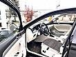 Hatasız boyasız Wv PASSAT içi bej Volkswagen Passat 1.6 TDi BlueMotion Comfortline - 1306014