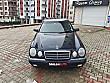 SAĞLAM OTOMOTIVDEN OTOMATIK E200 CDI Mercedes - Benz E Serisi E 200 CDI Elegance - 4567783
