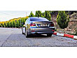 2008 ORJİNAL FULL JOYSTİCK 65 BİN KM DE BMW 5 Serisi 520d Premium - 740565