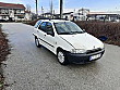 2001 MODEL WEEKEND Fiat Palio 1.4 EL Weekend - 3400813