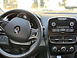 BARAN AuTo sıfır CLİO Renault Clio 1.2 Joy - 351756