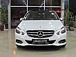 2015 BAYİİ E.250 EDİTİON 4 MATIC CAM.TAVAN HAFIZA NAVİ G.GÖRÜŞ Mercedes - Benz E Serisi E 250 CDI Edition - 3080922