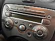 SERHAD MOTORS-2012 1.2 MİCRA DEĞİŞENSİZ TRAMERSİZ 80HP MANUEL Nissan Micra 1.2 Passion - 2286846