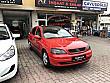TAŞCARDAN HATASIZ BOYASIZ ASTRA CD 1.6 16V Opel Astra 1.6 CD - 2177558