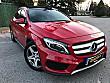 2016 MERCEDES GLA 180d AMG-KÖR NOKTA-FREN DİKKAT ASİST-CAM TAVAN Mercedes - Benz GLA 180 d AMG - 1749056